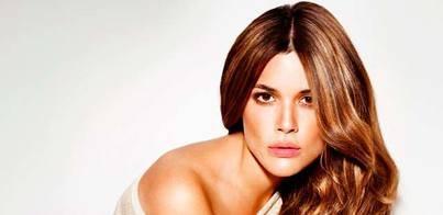 El Cine+Food contará con la presencia de Adriana Ugarte