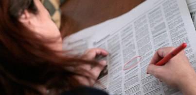 El 18% de los trabajadores canarios busca cambiar de empleo