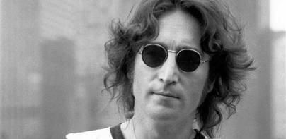 Seis canciones para recordar a Lennon