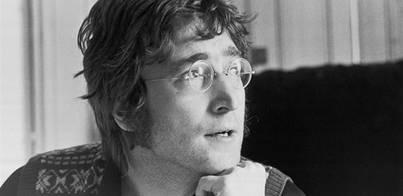 Sale a subasta una guitarra de John Lennon por 800.000€