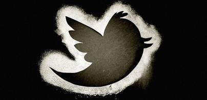Twitter mostrará tuits de cuentas que no sigues