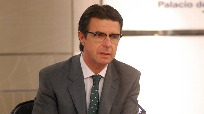 Soria: un Gobierno sin el PP