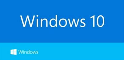 Microsoft presenta Windows 10 en sociedad