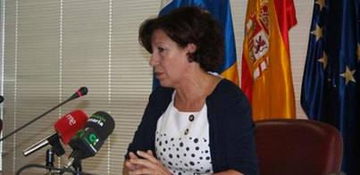 Canarias pide al Gobierno que aporte su parte para dependencia
