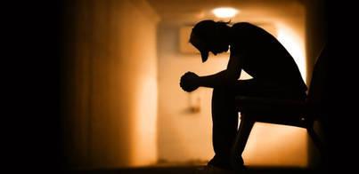 Aumenta en España el síndrome de aislamiento social