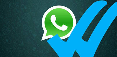 WhatsApp ya te avisa si han leído el mensaje