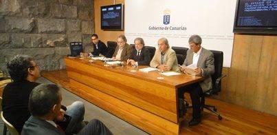 El 75,4% de los canarios se opone a las prospecciones