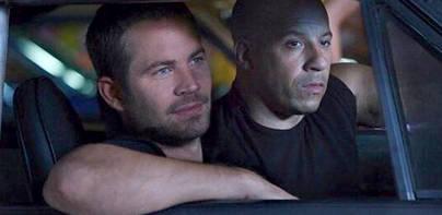 Fast & Furious tendrá al menos 3 películas más