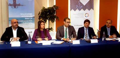 Agadir acogerá el Foro para la Modernización Canarias-Marruecos
