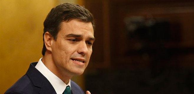 Sánchez convoca a los 'barones' para abordar la reforma constitucional