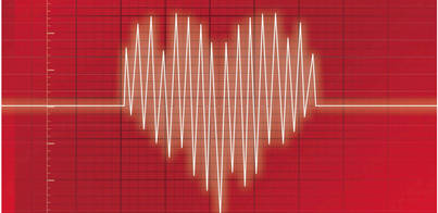 Mutaciones genéticas para reducir el riesgo de infarto