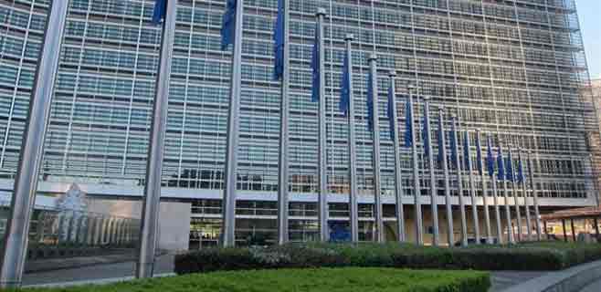 Bruselas pide más información sobre el impacto ambiental de los sondeos