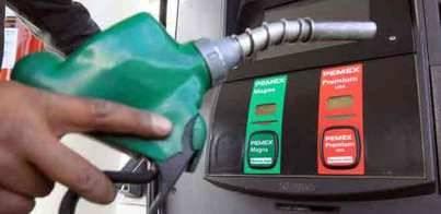 Canarias es la comunidad más barata para llenar el depósito de combustible