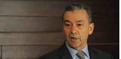 El REF económico se remitirá al Parlamento en abril