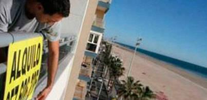 Los hoteleros de Las Palmas creen que se está