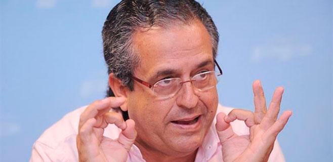 El Senado apoya convertir Canarias en Plataforma Iberoamericana
