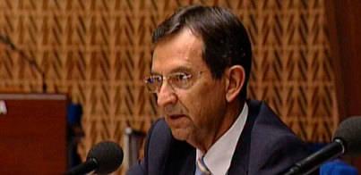 'Canarias debe reforzar su modelo económico al negociar el nuevo modelo de financiación'