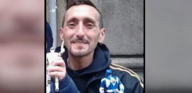 Detenidos los presuntos autores de la muerte de 'Jimmy'