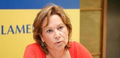 Unos 31.000 canarios se quedan fuera de la ayuda de 426 euros
