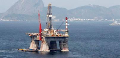 Canarias seguirá adelante con los recursos para que no se busque crudo