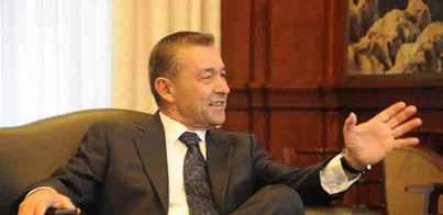 Rivero y Urkullu acusan al Gobierno de no dialogar con Canarias y Euskadi