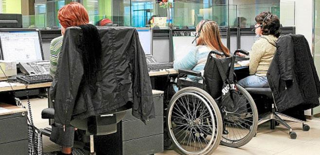 Trabajadores sociales piden que se agilice el cobro de la PCI