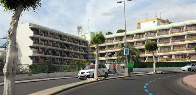 Regular las viviendas turísticas recaudará más de 800 millones