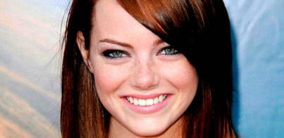 Emma Stone es la más rentable de Hollywood