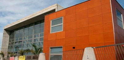 El Juzgado respalda la decisión de intervenir los centros para dependientes