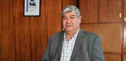 La Concap pide acabar con el 'galimatías legislativo'