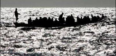 Localizada una patera en Tan-Tan y hallan 4 cadáveres en el mar