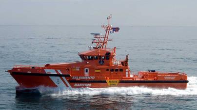 'REBECA': Las claves para conocer el segundo registro marítimo español