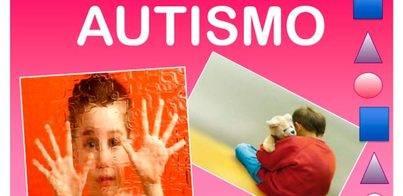 El SCS participa en un proyecto sobre el autismo