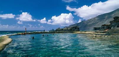 Cabildo y CIT marcan estrategia común para el desarrollo turístico insular