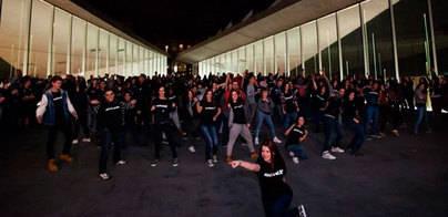 'fi2' cierra sus puertas tras acoger a más de 5.000 personas