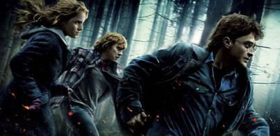 El Spin off de Harry Potter comenzará a rodarse en verano
