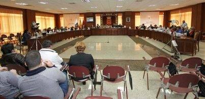 Lanzarote y Promotur reeditarán convenio de promoción turística