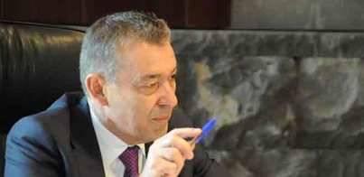 El Ejecutivo aprueba la creación del Tribunal de Contratos Públicos