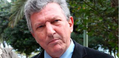 'Repsol mantiene intactos sus derechos para retomar los sondeos'