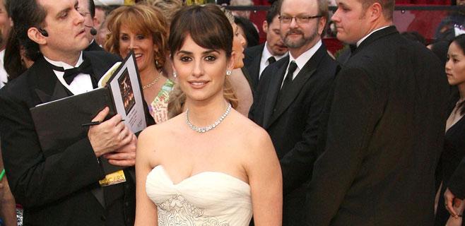 Penélope Cruz estará en la próxima película de Isabel Coixet