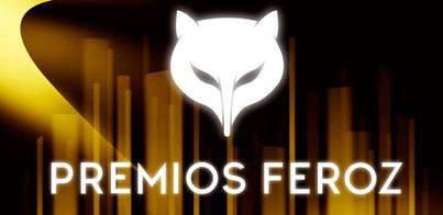 Cabildo y Ayuntamiento de Las Palmas patrocinan los Feroz