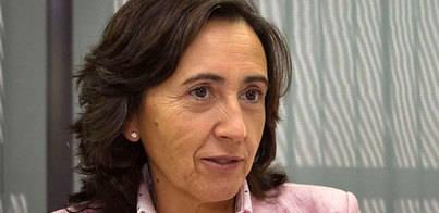 El PSOE celebra el fin de los sondeos y creen que 'se podía haber evitado'