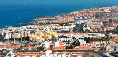 El Gobierno remite la modificación de la Ley Turística al Parlamento