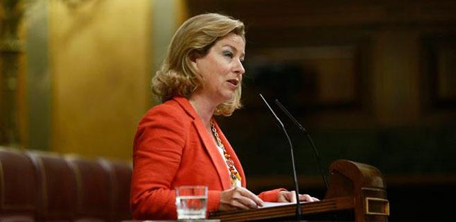 CC-NC pide que se cierre el REF económico en esta legislatura