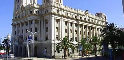 El Cabildo de Tenerife destina un millón de euros a becas