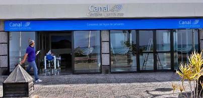 El gerente de Canal Gestión Lanzarote pasa a disposición judicial
