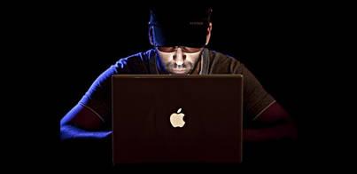 Un grupo de hackers ha robado 300 millones de bancos