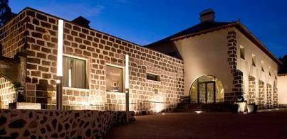 El Archipiélago registra el mayor aumento de los precios en turismo y hostelería en noviembre