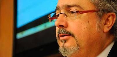 Canarias acusa al Estado de defender a las entidades financieras