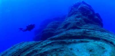Oceana diseña un visor para impulsar un parque nacional marino